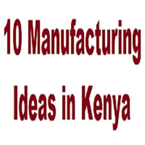 Industrial Engineering Research Topics List Auto Garment